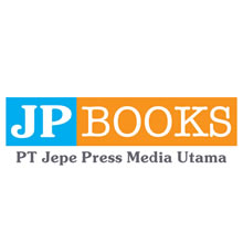 PT. Jepe Press Media Utama
